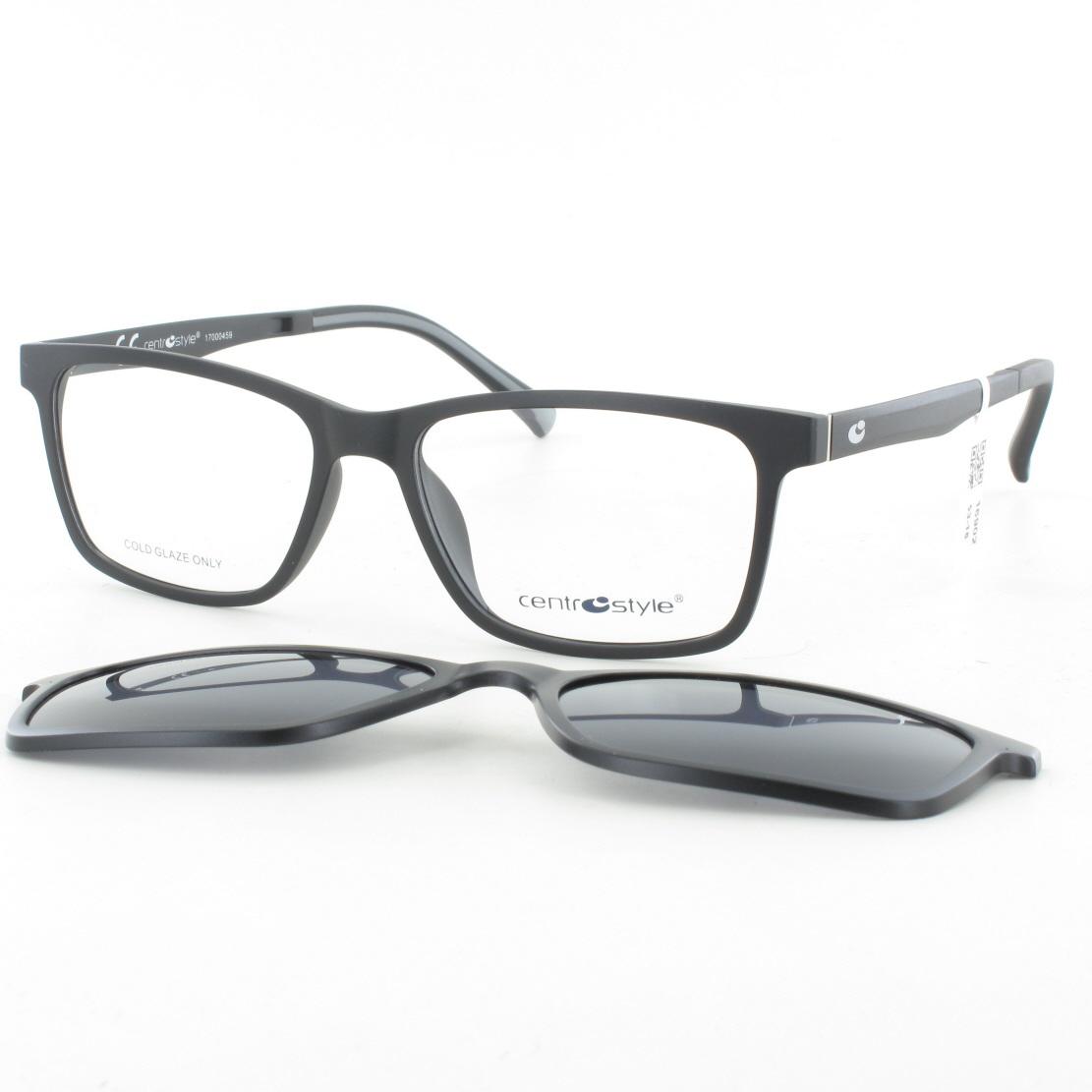 Nicola occhiali Nuova Occhiali Ottica Da Ottica Vista Squizzato BOxCxwEqS